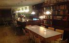 Nationale Diner Cadeaukaart Zandvoort Drank en Spijslokaal de Meester
