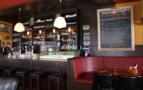 Nationale Diner Cadeaukaart Rotterdam Drank en Spijslokaal Lust Hillegersberg