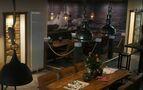 Nationale Diner Cadeaukaart Scheveningen Duo eten en drinken