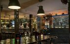 Nationale Diner Cadeaukaart Boskoop Eet en Drinkcafé 't Koffiehuis