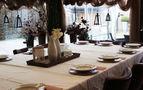 Nationale Diner Cadeaukaart Zeeland Eetcafé 't Oventje