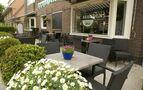 Nationale Diner Cadeaukaart Amsterdam Eetcafe de Avonden