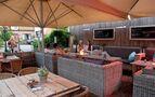 Nationale Diner Cadeaukaart Ameland Eetcafe de Driesprong