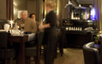 Nationale Diner Cadeaukaart Ulicoten Eetcafe de Kluis
