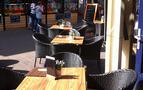 Nationale Diner Cadeaukaart Zeewolde Eetcafe de Mens