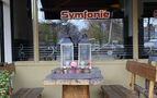Nationale Diner Cadeaukaart Maarssen Eetcafe de Symfonie