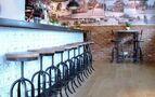 Nationale Diner Cadeaukaart De Bilt Eetcafe Joos