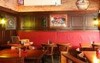 Nationale Diner Cadeaukaart  Eetcafe Schieland