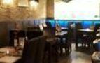 Nationale Diner Cadeaukaart Groningen Eetcafe Texels