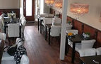 Nationale Diner Cadeaukaart Haren Eetcafe Uniek