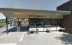 Nationale Diner Cadeaukaart Zuidhorn Eethuis Derde Perron