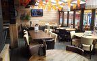 Nationale Diner Cadeaukaart De Koog (Texel) Eigeweis