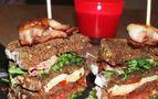 Nationale Diner Cadeaukaart hoogerheide El Sueño