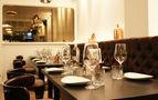 Nationale Diner Cadeaukaart Den Haag FENN