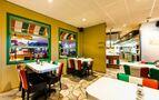 Nationale Diner Cadeaukaart Velp Fine Italian Food Velp