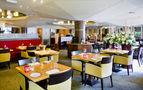 Nationale Diner Cadeaukaart Epe Fletcher Hotel-Restaurant Epe-Zwolle
