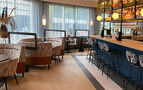Nationale Diner Cadeaukaart Den Haag Fletcher Hotel-Restaurant Scheveningen