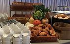 Nationale Diner Cadeaukaart  FLINCK - De Bonte Wever