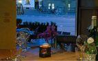 Nationale Diner Cadeaukaart Den Haag Fratelli Den Haag