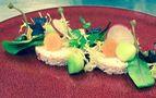 Nationale Diner Cadeaukaart Merkelbeek Gastronomie Smeets