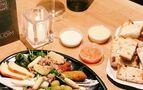 Nationale Diner Cadeaukaart Breda Gaudim