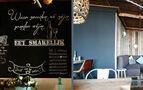 Nationale Diner Cadeaukaart Vlieland Gestrand Eten Aan Zee