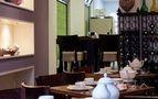 Nationale Diner Cadeaukaart Roermond Geweun Angers