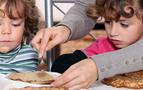 Nationale Diner Cadeaukaart Wiesel, Wenum-Wiesel Gewoon Gastvrij