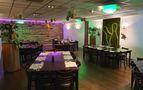 Nationale Diner Cadeaukaart Sittard Giant Grill Restaurant