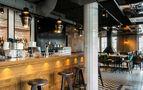 Nationale Diner Cadeaukaart Koudekerke Grand café Blur (Amadore)