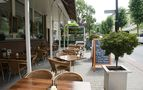 Nationale Diner Cadeaukaart Valkenburg aan de Geul Grand Café Huis ter Geul
