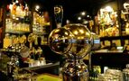Nationale Diner Cadeaukaart Borne Grand Cafe De Steeg
