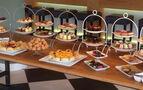 Nationale Diner Cadeaukaart Sassenheim Grand Cafe Graaf Jan