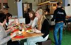Nationale Diner Cadeaukaart Groningen Grand Cafe Groningen