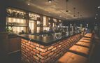Nationale Diner Cadeaukaart Nijkerk Grand Cafe Lust