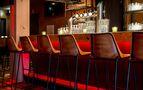 Nationale Diner Cadeaukaart Lichtenvoorde Grand Cafe Markt 5