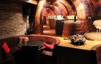 Nationale Diner Cadeaukaart Raalte Grand Cafe Neuf