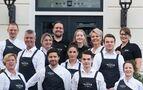 Nationale Diner Cadeaukaart Assen Grand Cafe t Wapen