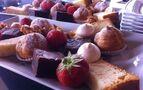 Nationale Diner Cadeaukaart Terneuzen Grand Cafe Ter Nose