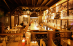Nationale Diner Cadeaukaart Vlieland Grandcafe De Oude Stoep