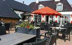 Nationale Diner Cadeaukaart Ten Post Grandcafe Restaurant bij de Molen