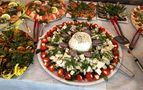 Nationale Diner Cadeaukaart Leek Grande Pizzeria Ristorante