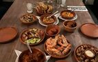Nationale Diner Cadeaukaart Heerenveen Grieks Restaurant Meteora
