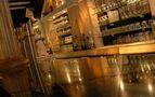 Nationale Diner Cadeaukaart Hoeven Grieks Restaurant Mythos - Hoeven