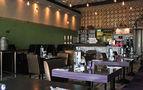Nationale Diner Cadeaukaart  Grieks Restaurant Nostimo