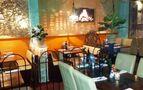 Nationale Diner Cadeaukaart Roosendaal Grieks Restaurant Olympia Roosendaal