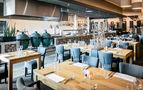 Nationale Diner Cadeaukaart Helmond Grill Factory op Suyt (By Fletcher)