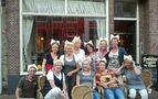 Nationale Diner Cadeaukaart Hoorn Gumbleton