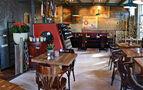 Nationale Diner Cadeaukaart Heerenveen Gusto Y Mucho Mas