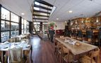 Nationale Diner Cadeaukaart Rotterdam H2otel
